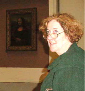 ms-graham-at-the-louvre